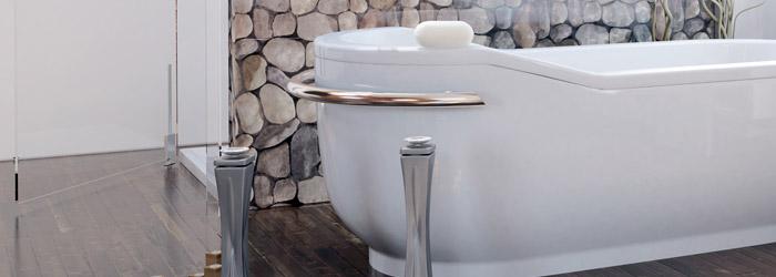 Laminat im Bad – ist das sinnvoll? › www.pavillon-news.de